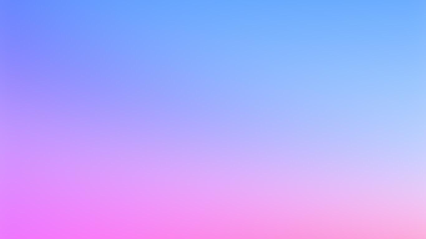 wallpaper-desktop-laptop-mac-macbook-sl66-pink-blue-blur-gradation