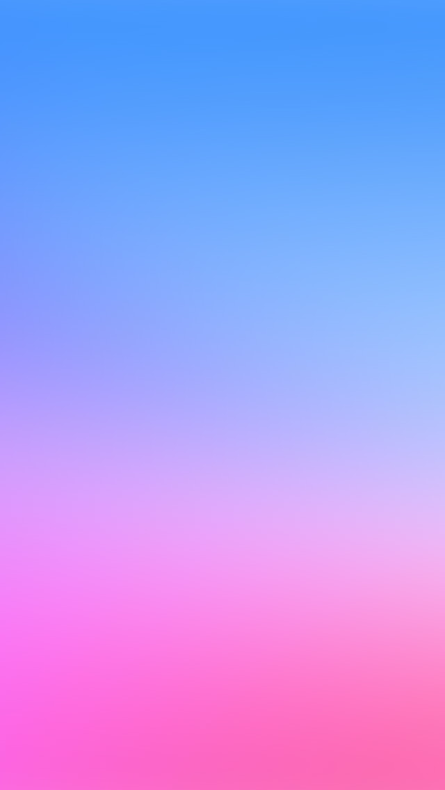 freeios8.com-iphone-4-5-6-plus-ipad-ios8-sl66-pink-blue-blur-gradation