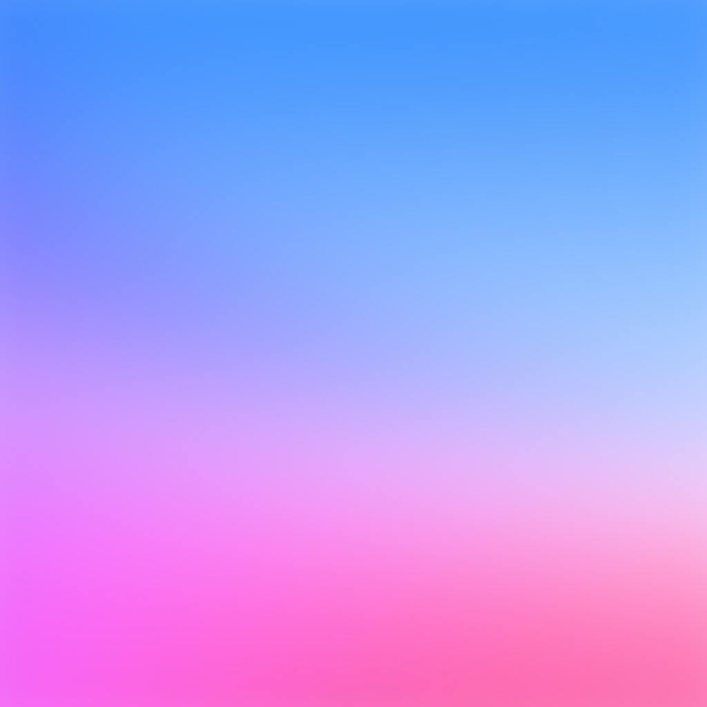 wallpaper-sl66-pink-blue-blur-gradation-wallpaper