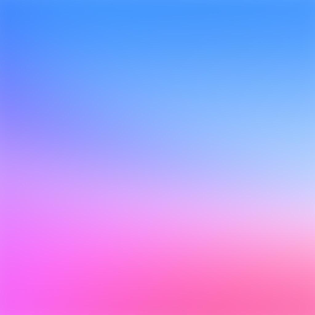 wallpaper-sl66-pink-blue-blur-gradation-wallpaper