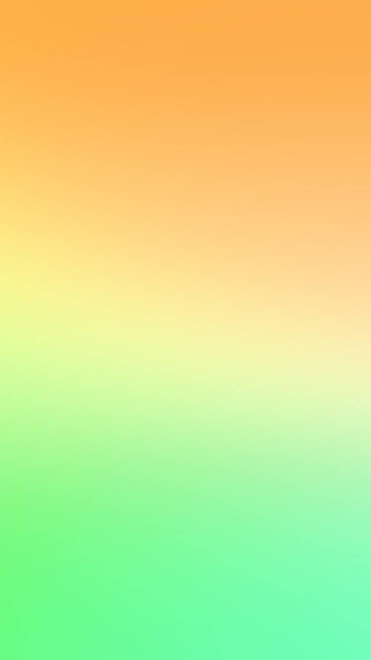 iPhone6papers.co-Apple-iPhone-6-iphone6-plus-wallpaper-sl67-orange-green-blur-gradation