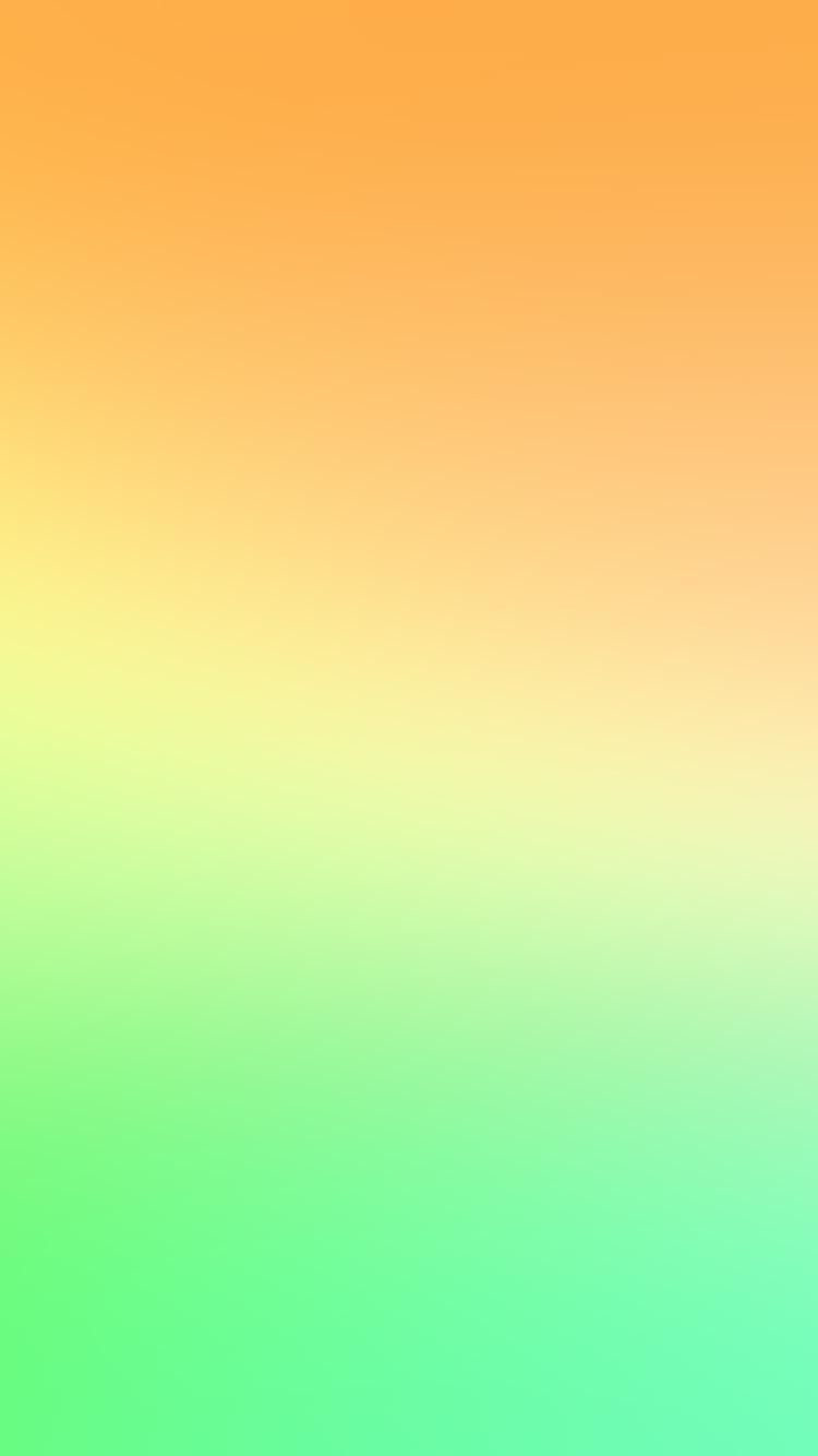 Papers.co-iPhone5-iphone6-plus-wallpaper-sl67-orange-green-blur-gradation