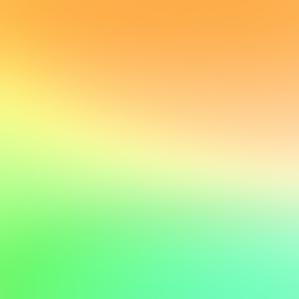 wallpaper-sl67-orange-green-blur-gradation-wallpaper
