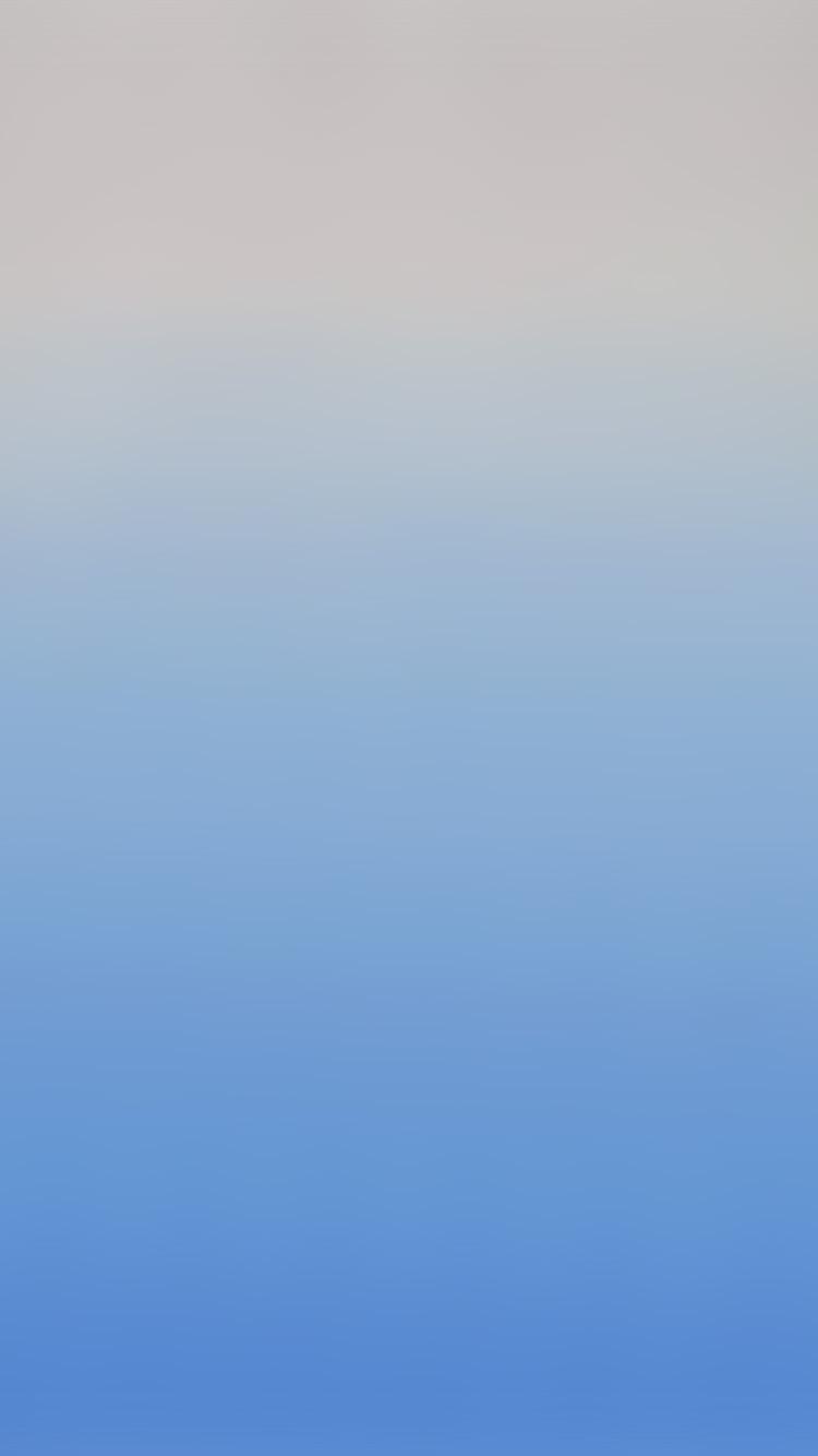 Papers.co-iPhone5-iphone6-plus-wallpaper-sl68-blue-fog-blur-gradation