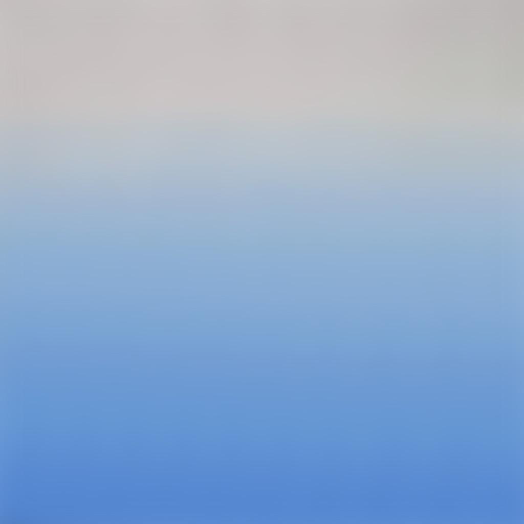 android-wallpaper-sl68-blue-fog-blur-gradation-wallpaper