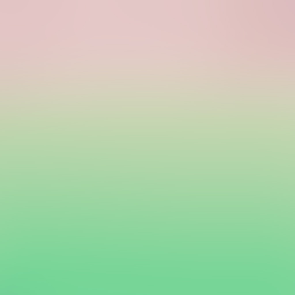 wallpaper-sl69-red-green-blur-gradation-wallpaper