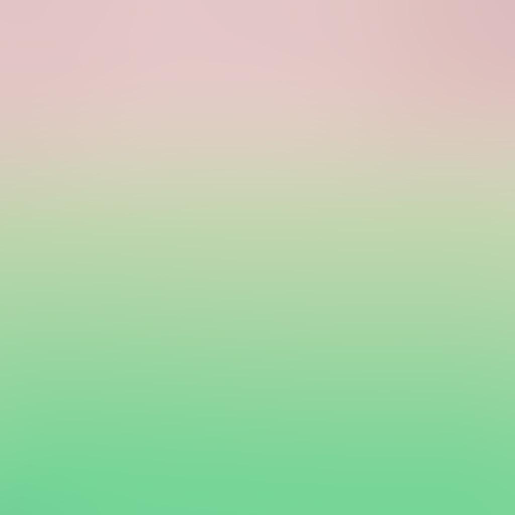 android-wallpaper-sl69-red-green-blur-gradation-wallpaper