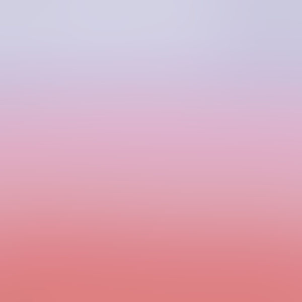 iPapers.co-Apple-iPhone-iPad-Macbook-iMac-wallpaper-sl70-pink-purple-blur-gradation-wallpaper