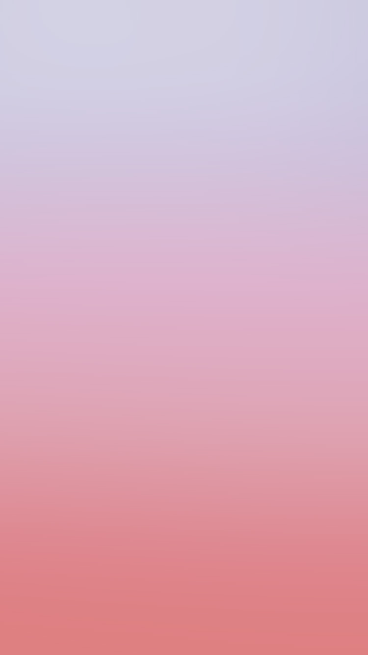 Papers.co-iPhone5-iphone6-plus-wallpaper-sl70-pink-purple-blur-gradation