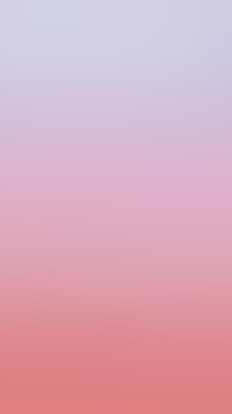 iPhone6papers.co-Apple-iPhone-6-iphone6-plus-wallpaper-sl70-pink-purple-blur-gradation