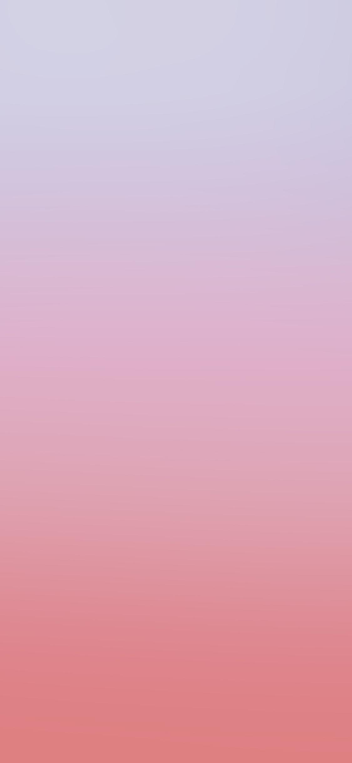iPhoneXpapers.com-Apple-iPhone-wallpaper-sl70-pink-purple-blur-gradation