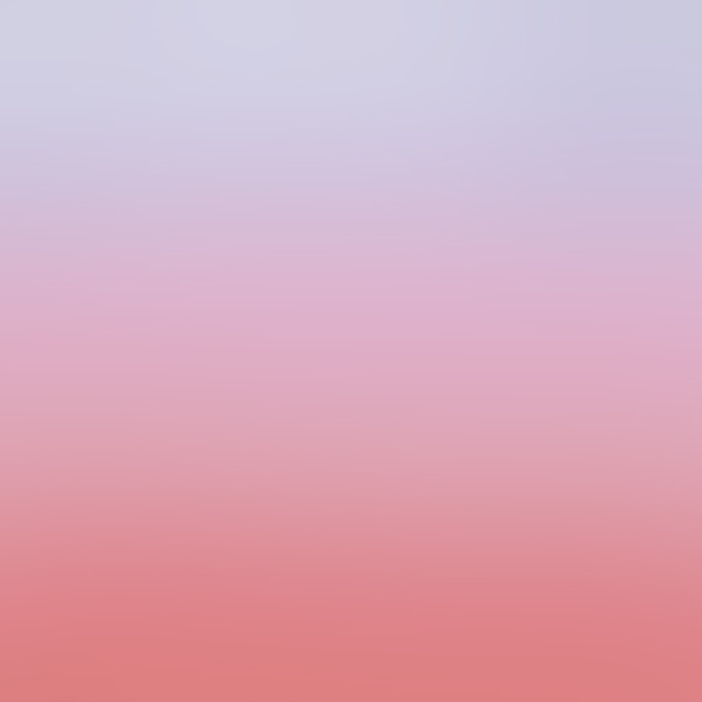 wallpaper-sl70-pink-purple-blur-gradation-wallpaper
