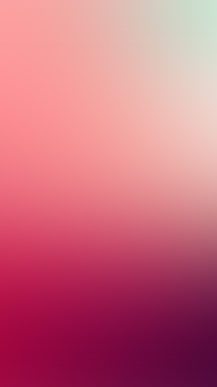 iPhone6papers.co-Apple-iPhone-6-iphone6-plus-wallpaper-sl71-red-purple-blur-gradation
