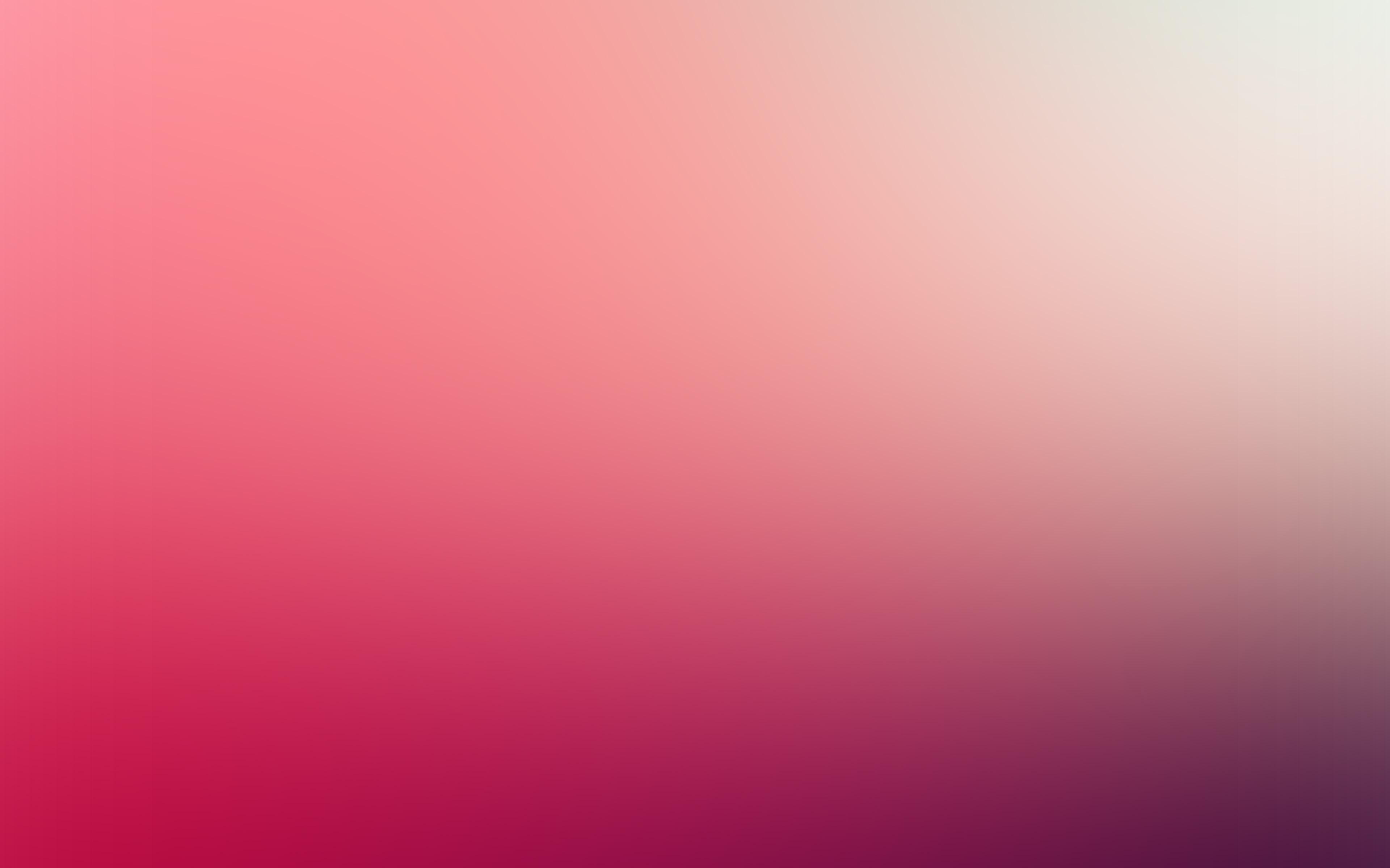 sl71-red-purple-blur-gradation-wallpaper