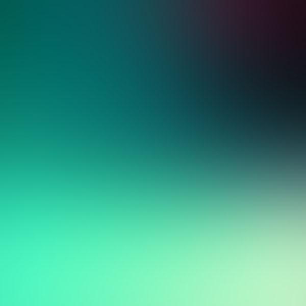 iPapers.co-Apple-iPhone-iPad-Macbook-iMac-wallpaper-sl72-green-purple-blur-gradation-wallpaper