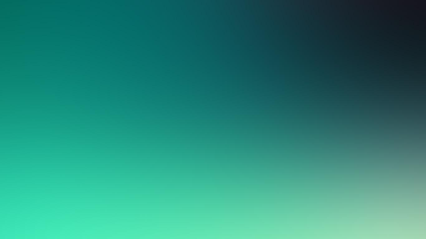 desktop-wallpaper-laptop-mac-macbook-air-sl72-green-purple-blur-gradation-wallpaper