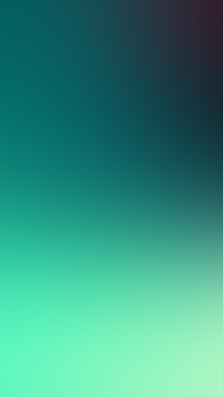 Papers.co-iPhone5-iphone6-plus-wallpaper-sl72-green-purple-blur-gradation
