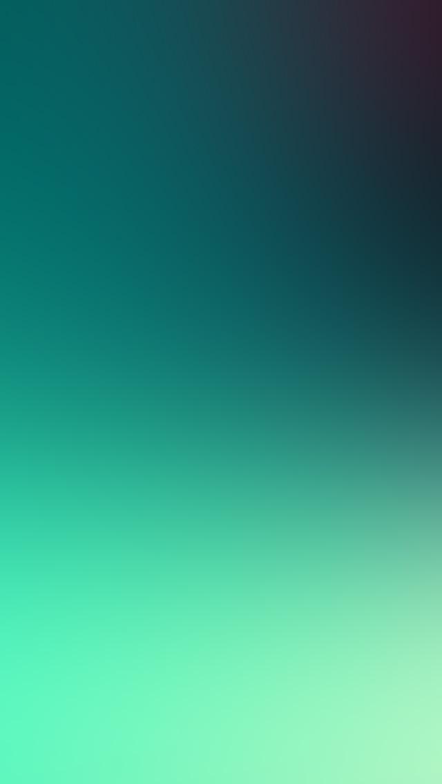 freeios8.com-iphone-4-5-6-plus-ipad-ios8-sl72-green-purple-blur-gradation