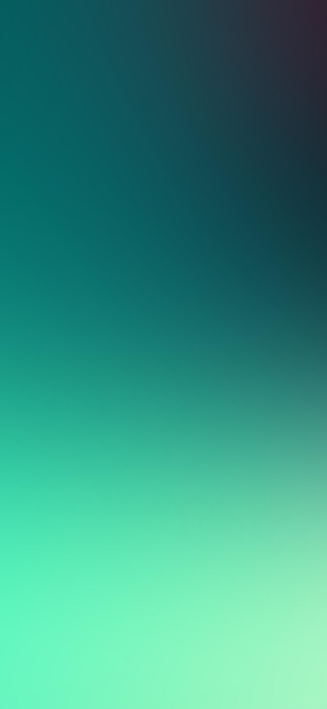 iPhoneXpapers.com-Apple-iPhone-wallpaper-sl72-green-purple-blur-gradation
