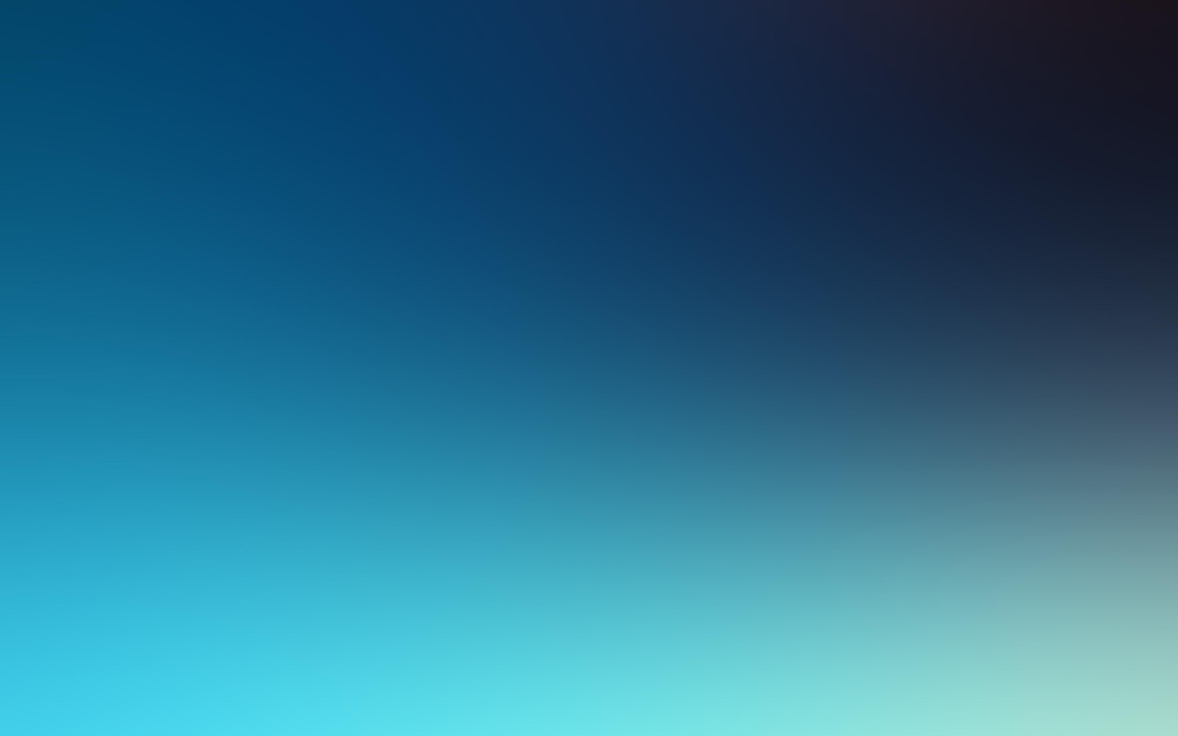 sl73blueblurgradationwallpaper