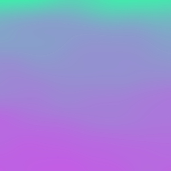 iPapers.co-Apple-iPhone-iPad-Macbook-iMac-wallpaper-sl74-purple-green-blur-gradation-wallpaper