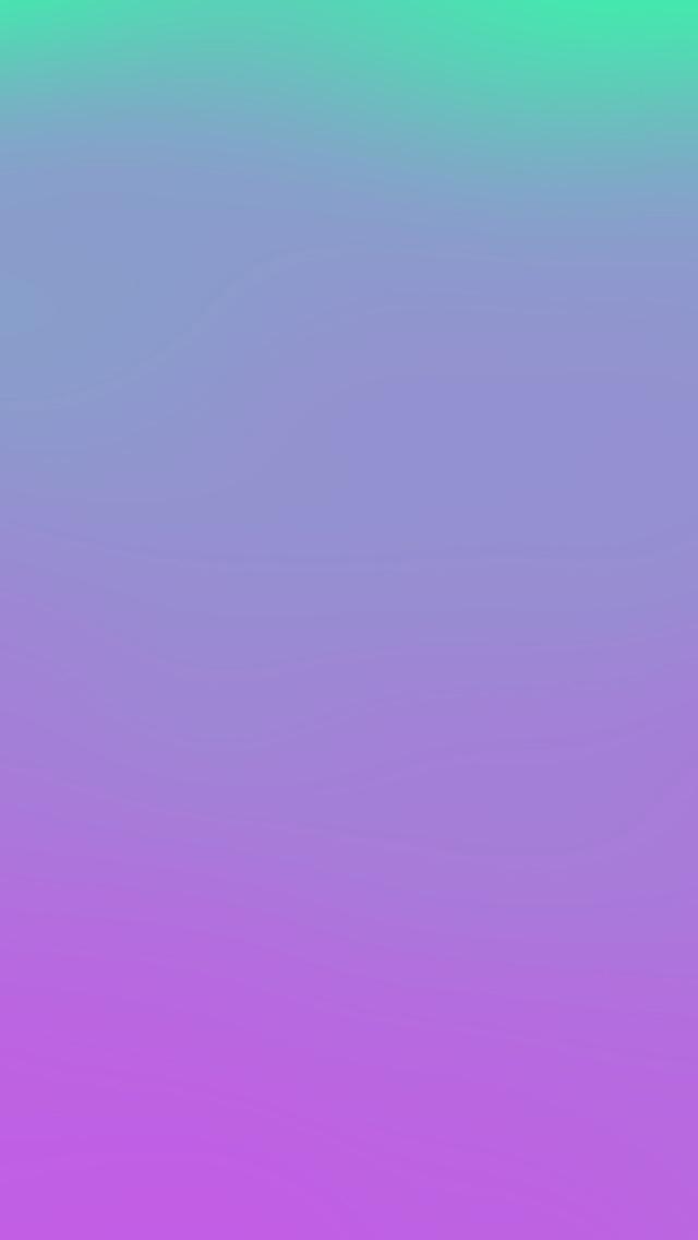 freeios8.com-iphone-4-5-6-plus-ipad-ios8-sl74-purple-green-blur-gradation