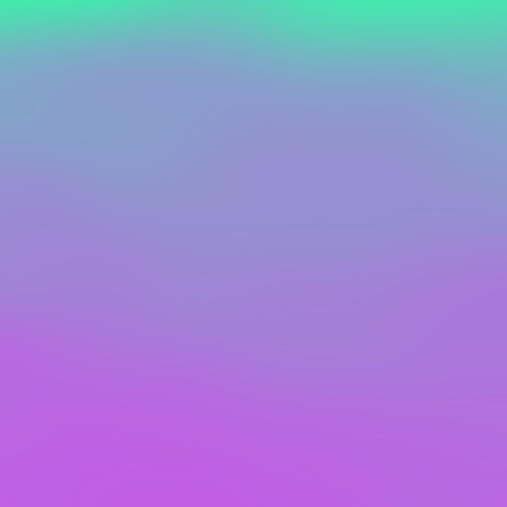 wallpaper-sl74-purple-green-blur-gradation-wallpaper