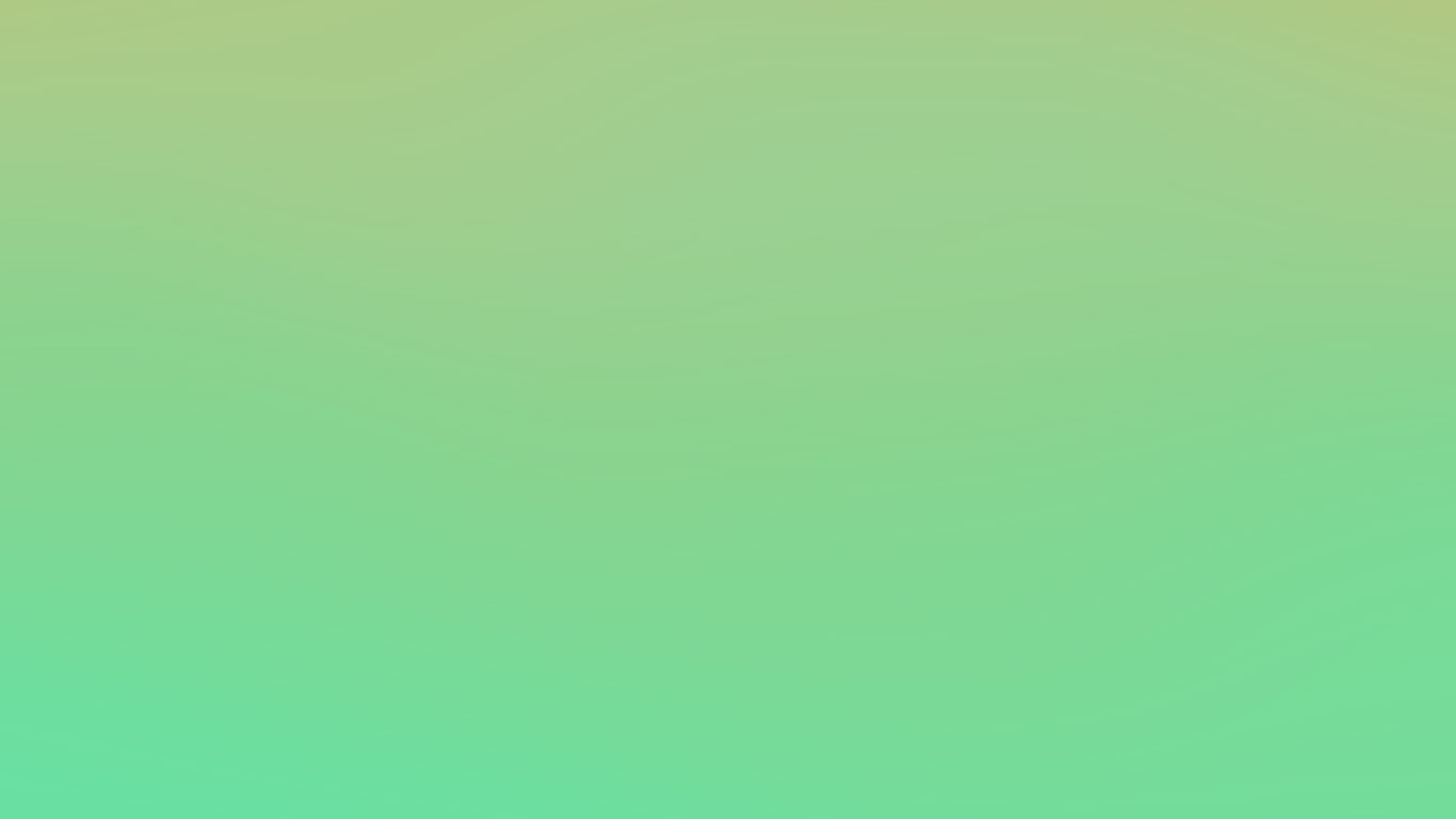 desktop-wallpaper-laptop-mac-macbook-air-sl75-green-orange-summer-blur-gradation-wallpaper