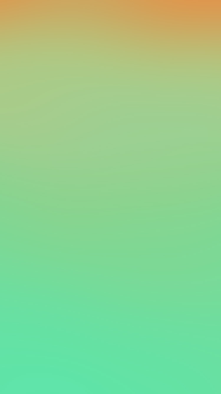 iPhone6papers.co-Apple-iPhone-6-iphone6-plus-wallpaper-sl75-green-orange-summer-blur-gradation