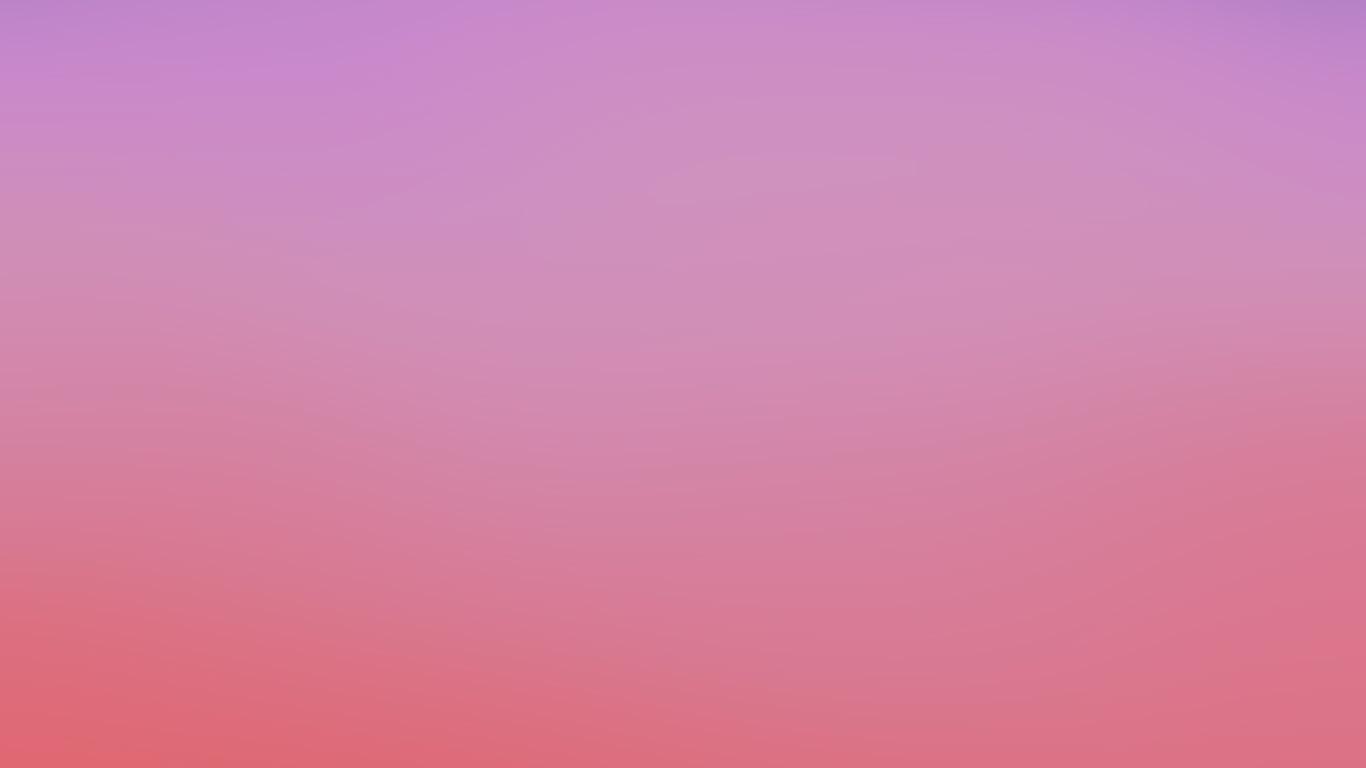 desktop-wallpaper-laptop-mac-macbook-air-sl77-red-pink-peach-blur-gradation-wallpaper