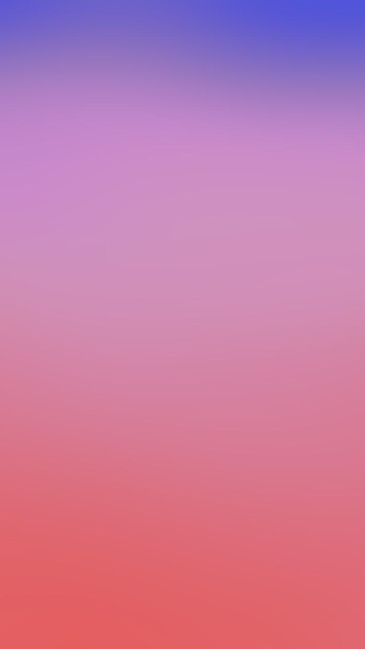 Papers.co-iPhone5-iphone6-plus-wallpaper-sl77-red-pink-peach-blur-gradation