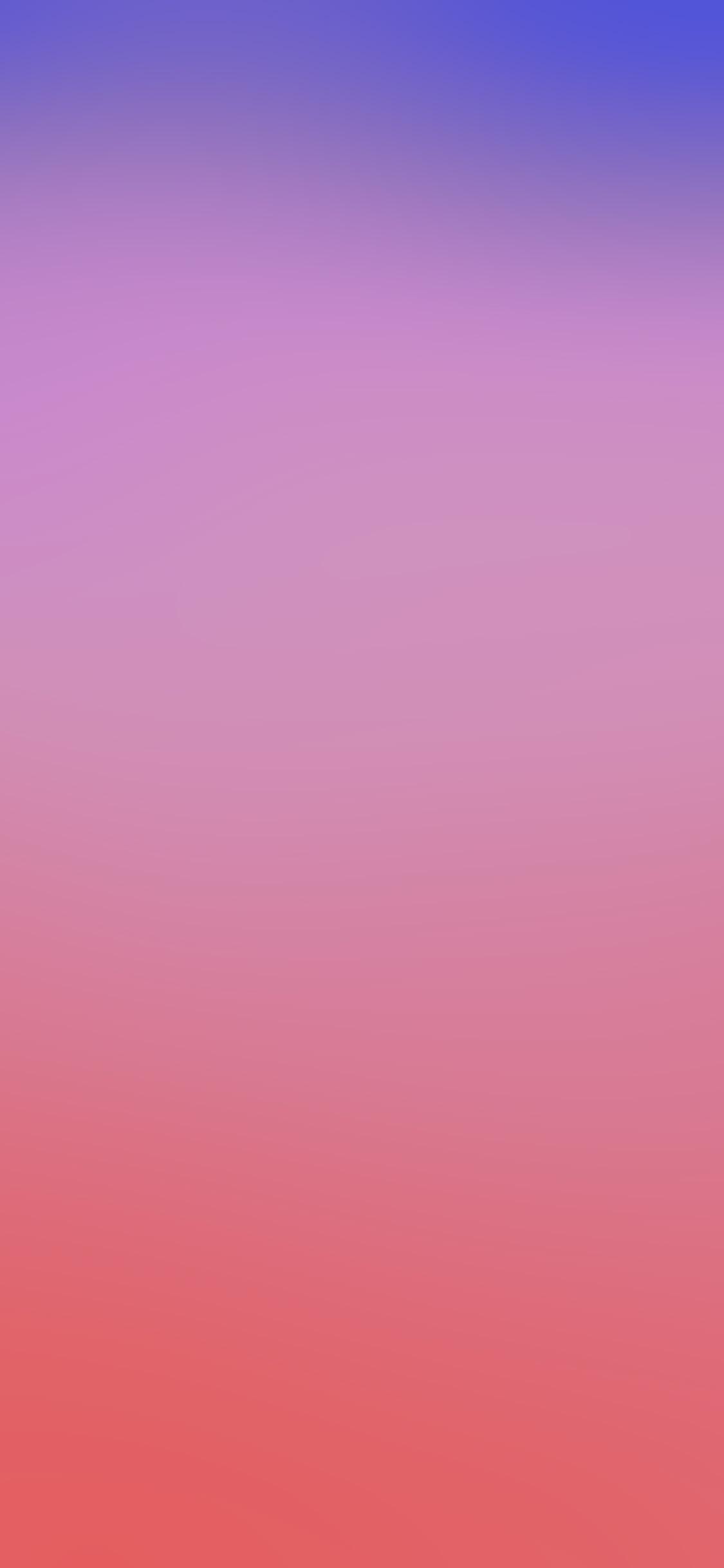 iPhoneXpapers.com-Apple-iPhone-wallpaper-sl77-red-pink-peach-blur-gradation
