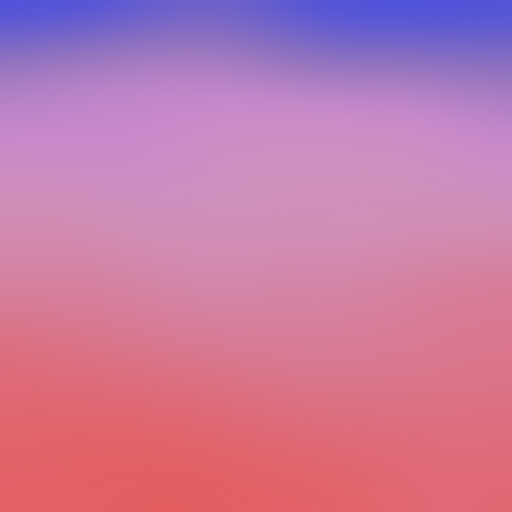 wallpaper-sl77-red-pink-peach-blur-gradation-wallpaper