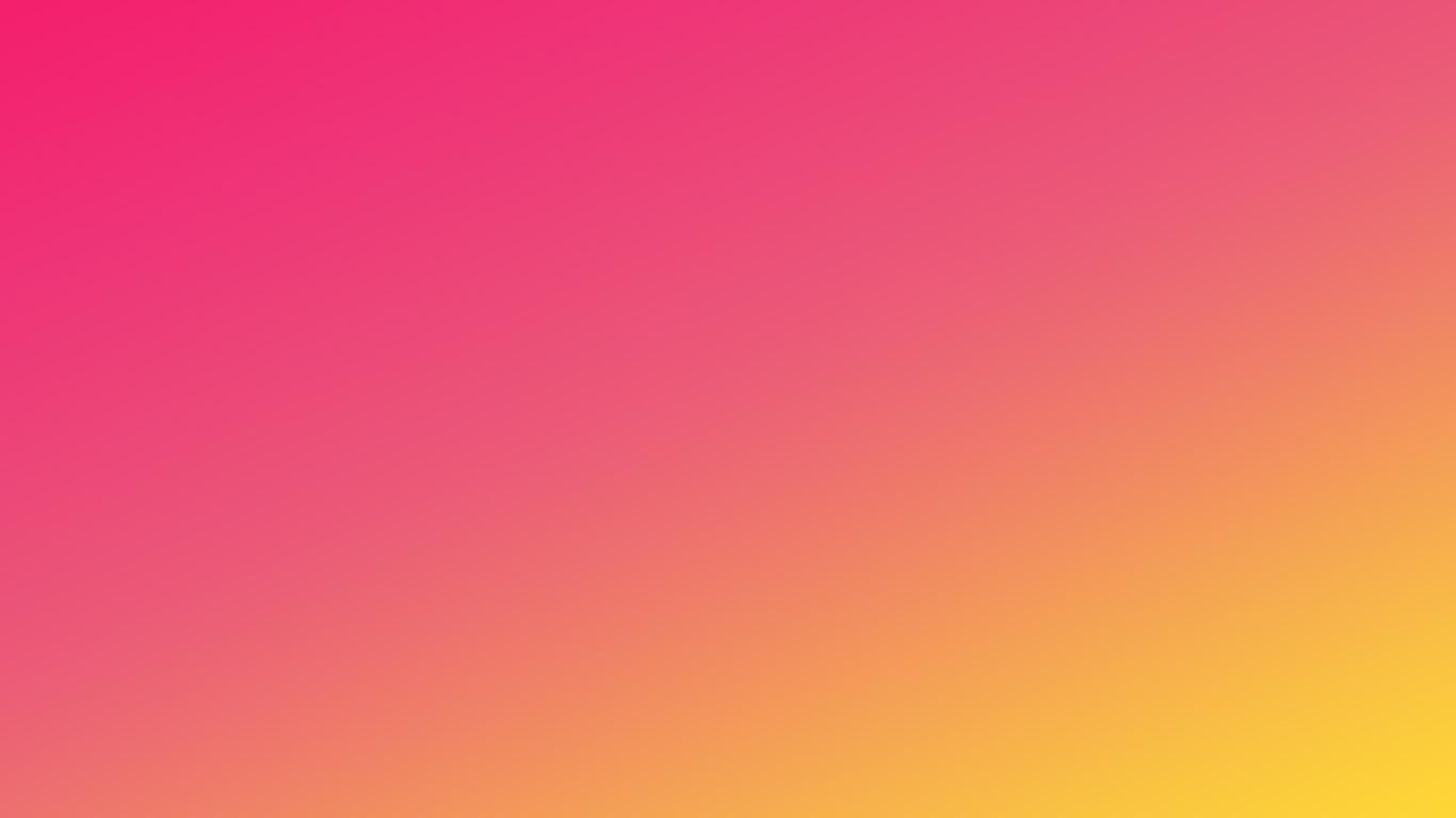 desktop-wallpaper-laptop-mac-macbook-air-sl78-red-yellow-summer-blur-gradation-wallpaper