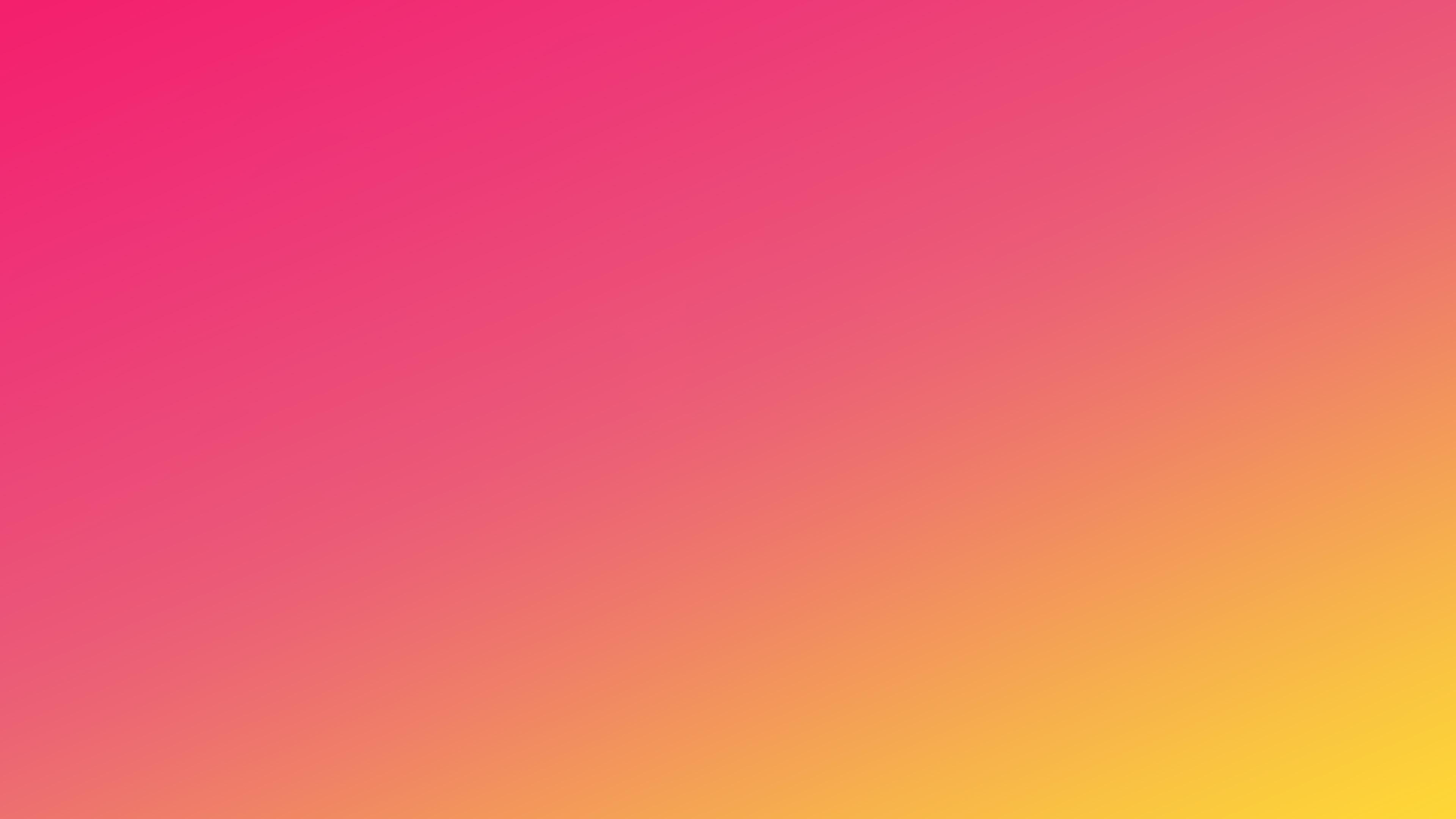sl78-red-yellow-summer-blur-gradation-wallpaper