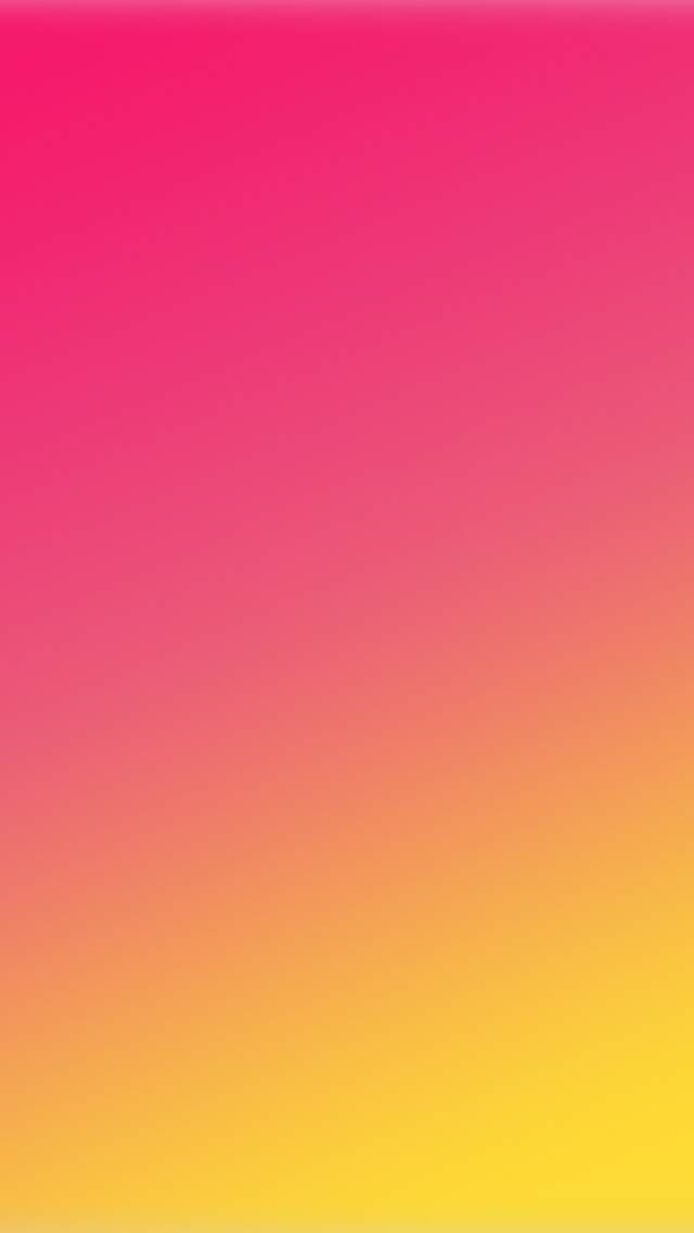 freeios8.com-iphone-4-5-6-plus-ipad-ios8-sl78-red-yellow-summer-blur-gradation