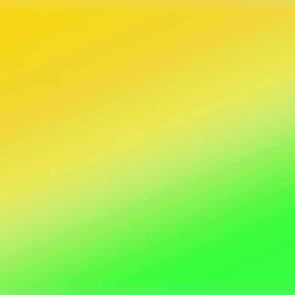 iPapers.co-Apple-iPhone-iPad-Macbook-iMac-wallpaper-sl79-yellow-green-blur-gradation-wallpaper