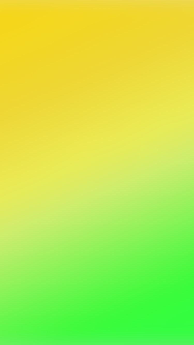 iPhone6papers.co-Apple-iPhone-6-iphone6-plus-wallpaper-sl79-yellow-green-blur-gradation