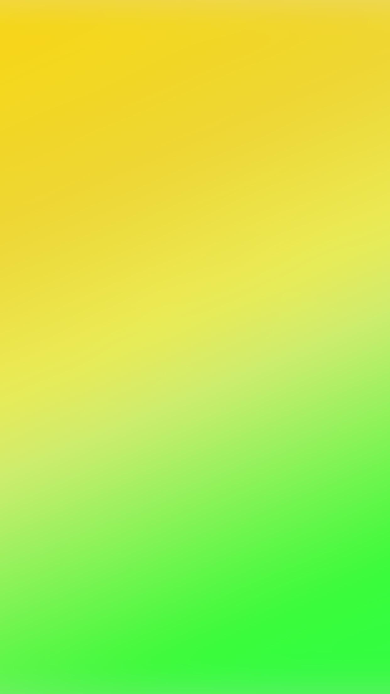Yellow And Green Living Room Decor: Sl79-yellow-green-blur