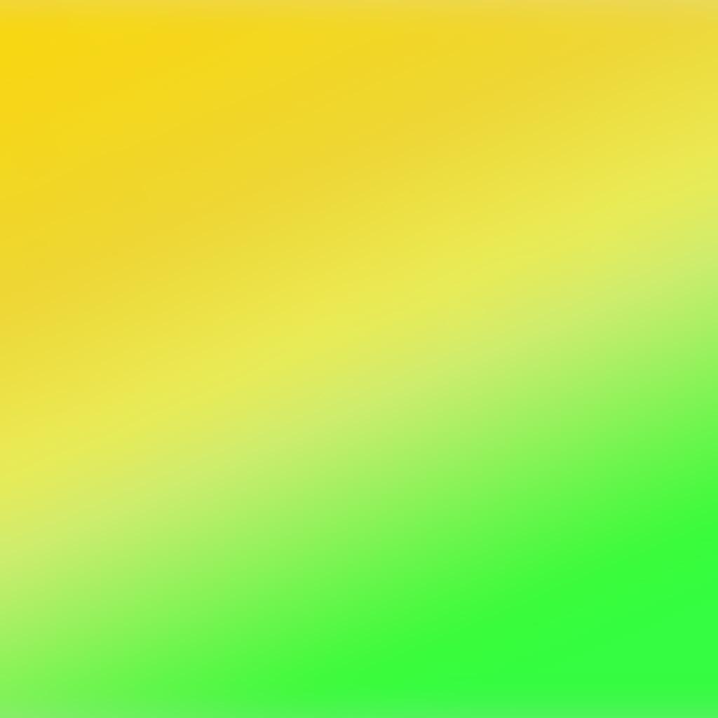 android-wallpaper-sl79-yellow-green-blur-gradation-wallpaper