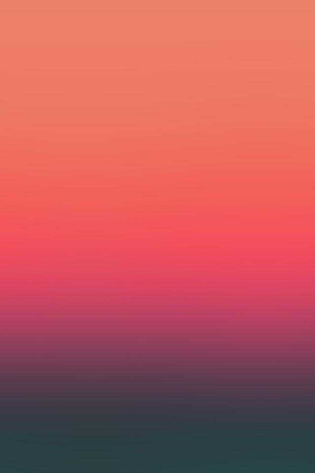dark wallpaper iphone 4