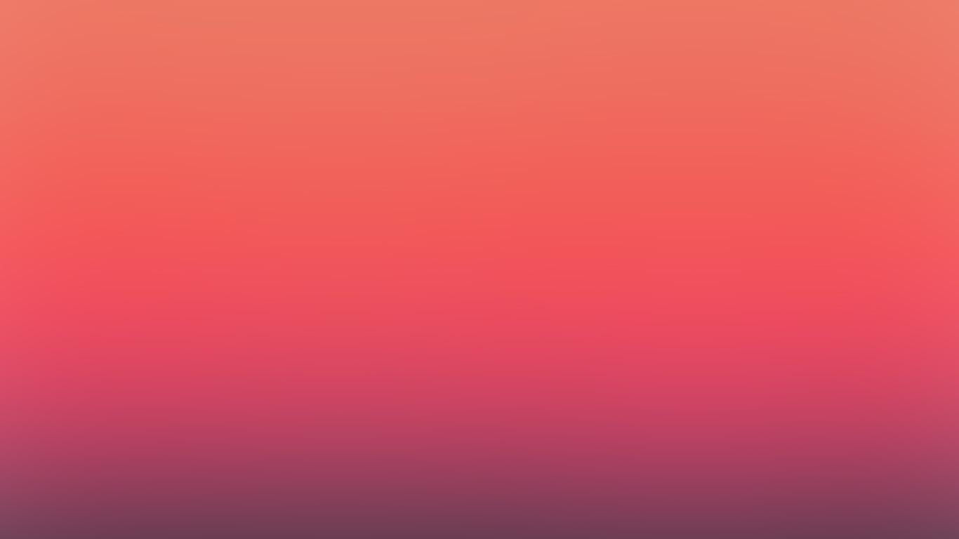 wallpaper-desktop-laptop-mac-macbook-sl80-peace-blue-dark-blur-gradation