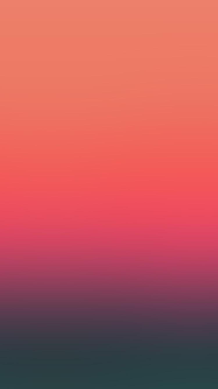 Papers.co-iPhone5-iphone6-plus-wallpaper-sl80-peace-blue-dark-blur-gradation