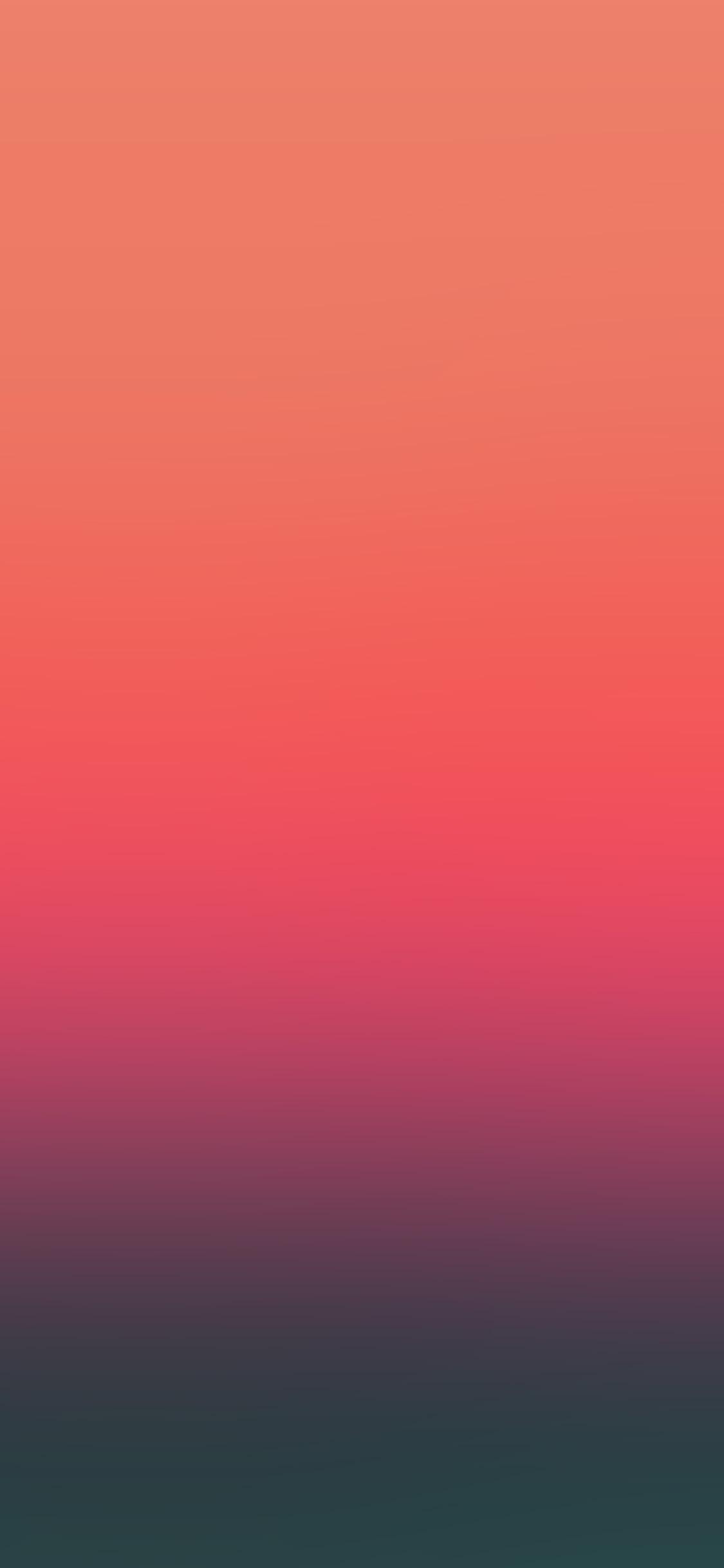 iPhoneXpapers.com-Apple-iPhone-wallpaper-sl80-peace-blue-dark-blur-gradation