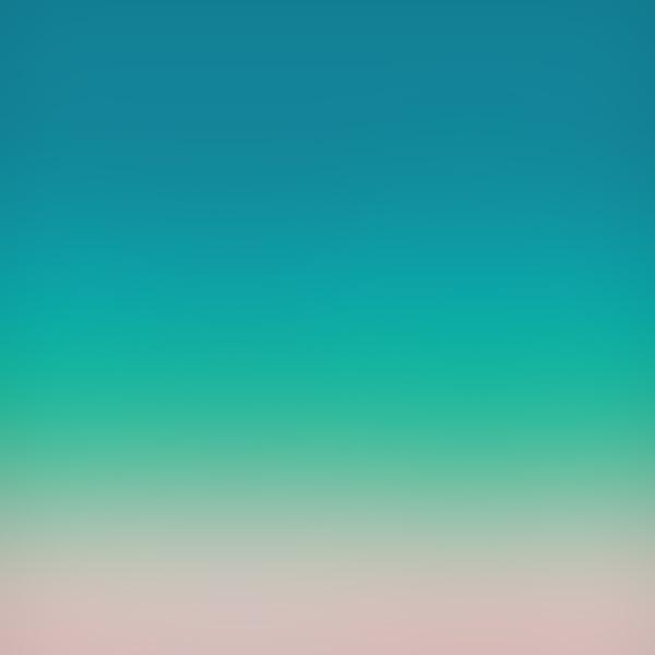 iPapers.co-Apple-iPhone-iPad-Macbook-iMac-wallpaper-sl81-sky-blue-peace-blur-gradation-wallpaper