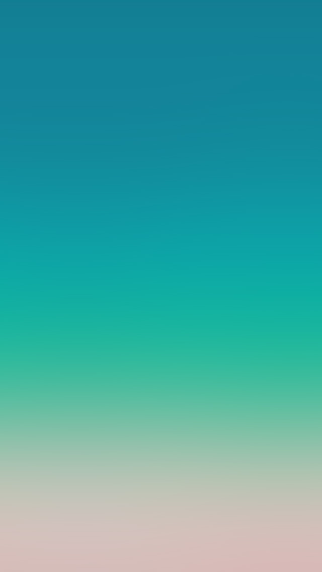freeios8.com-iphone-4-5-6-plus-ipad-ios8-sl81-sky-blue-peace-blur-gradation