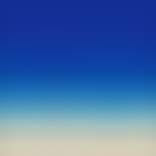 iPapers.co-Apple-iPhone-iPad-Macbook-iMac-wallpaper-sl82-blue-sky-blur-gradation-wallpaper