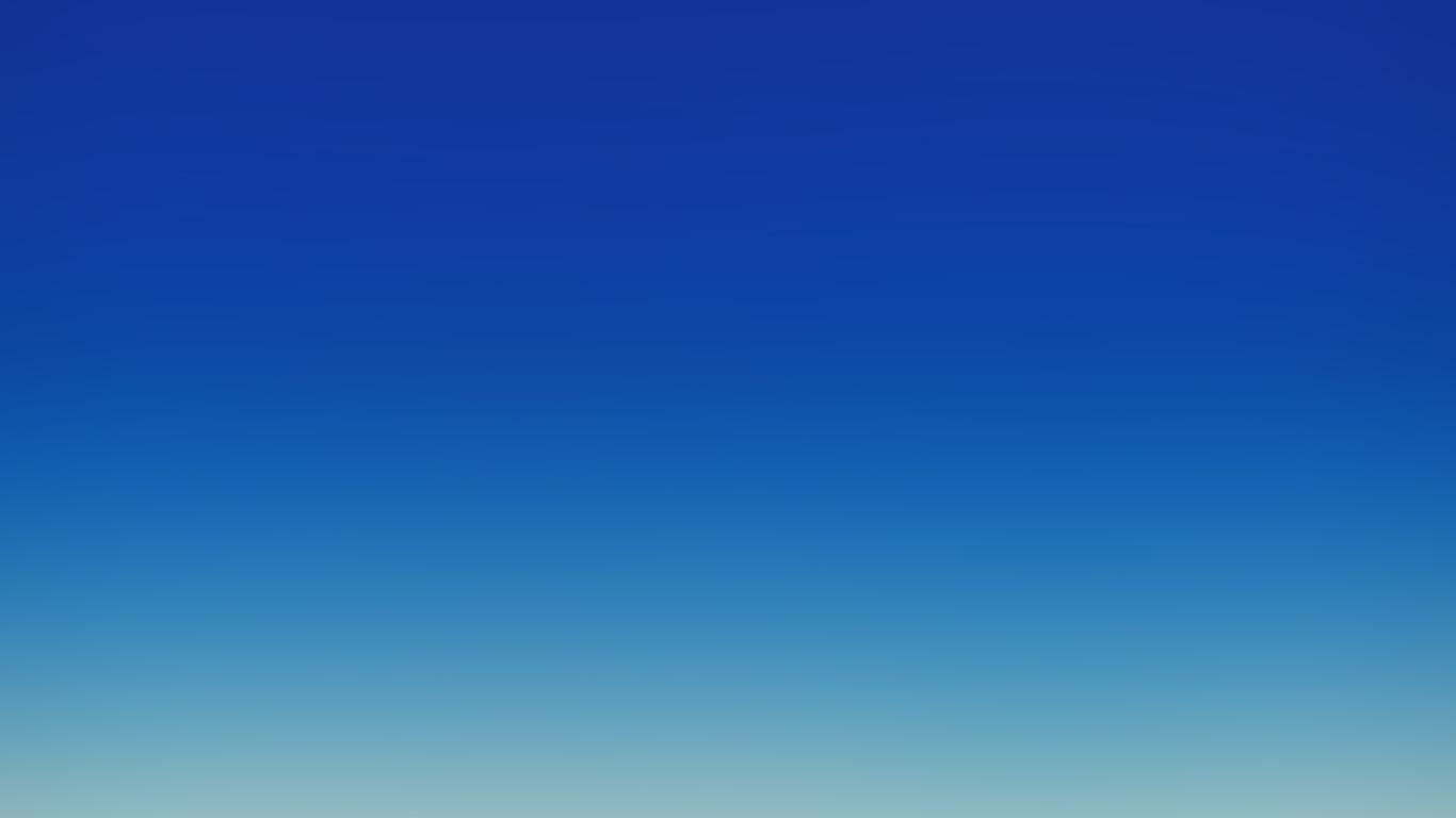wallpaper-desktop-laptop-mac-macbook-sl82-blue-sky-blur-gradation