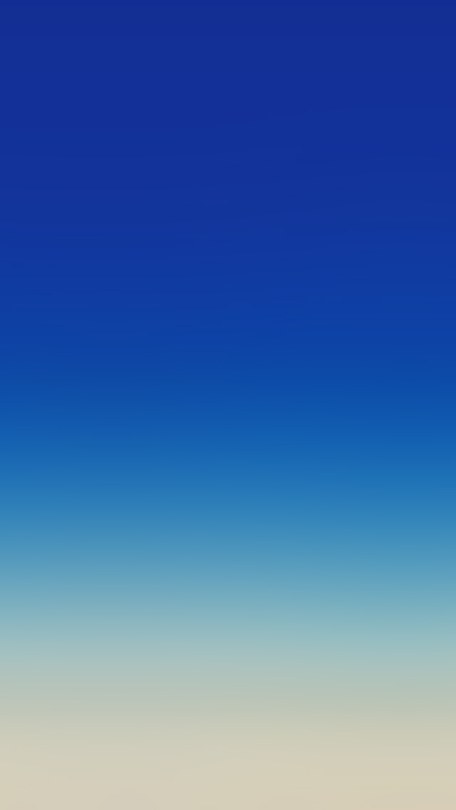 freeios8.com-iphone-4-5-6-plus-ipad-ios8-sl82-blue-sky-blur-gradation