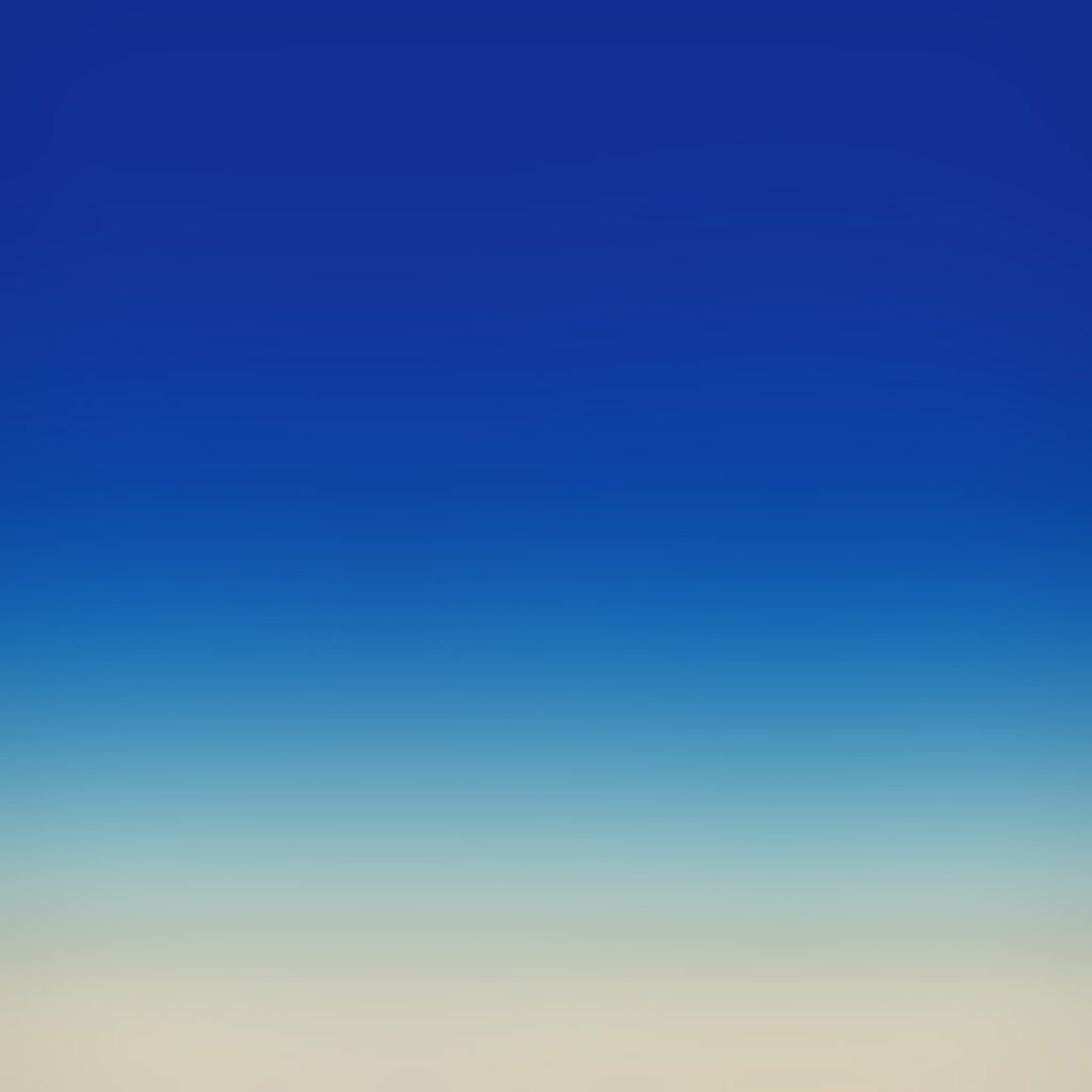 wallpaper-sl82-blue-sky-blur-gradation-wallpaper